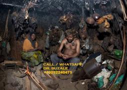 '' +1 929 224 0475 '' Powerful Traditional Healer in Alabama, Alas