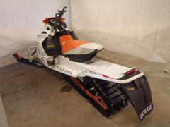Arctic Cat XF 800