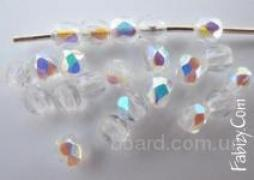 Buy beads from the Czech manufacturer