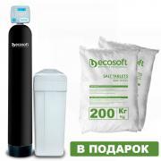 Фильтр комплексной очистки воды Ecosoft FK 1054 CE MIXA