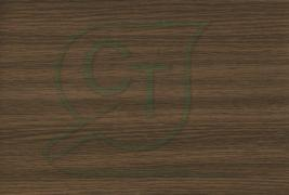 Furniture matte PVC film for MDF facades and overlays