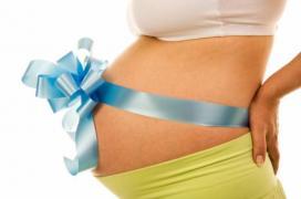 In klinku reproductive medicine potribni, donore eizellen surogat Mami