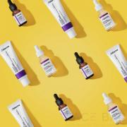 Original cosmetics from South Korea JsDerma (Jess Derma)