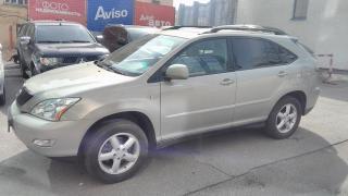 Продаж авто від 2500 євро