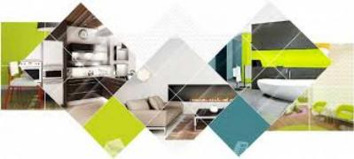 Repair of apartments, cottages, houses turnkey