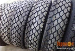 Шины тракторные, грузовые шины, сельскохозяйственные шины. покрышки недорого
